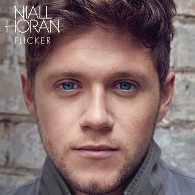 Slow Hands - Niall Horan mp3 download