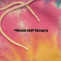 FRIENDS KEEP SECRETS - benny blanco mp3 download