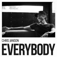 Drunk Girl Chris Janson MP3