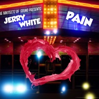 Pain - Single - Jerry White mp3 download