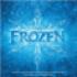 Various Artists - Frozen (Original Motion Picture Soundtrack)