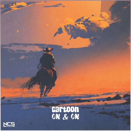 small resolution of coleman trapp single i remember u feat j ri pootsmann single life in cartoon motion