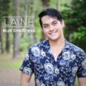 Free Download Laine Hardy Blue Christmas Mp3