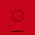 Free Download MAMAMOO Egotistic Mp3