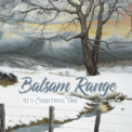 Free Download Balsam Range Christmas Lullaby Mp3