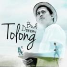 Budi Doremi - Tolong Mp3 Download