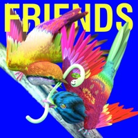 Friends (Remix) [feat. Julia Michaels] - Single - Justin Bieber & BloodPop® mp3 download