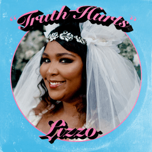 Truth Hurts - Truth Hurts mp3 download