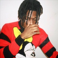 YSL (feat. Trippie Redd) - Single - Warhol.SS mp3 download