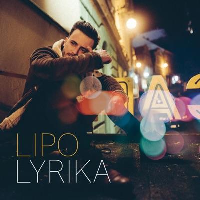 Štěstí - Lipo Feat. Debbi mp3 download