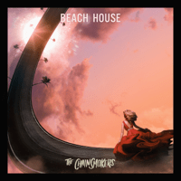 Beach House The Chainsmokers