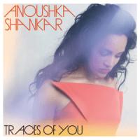 The Sun Won't Set (feat. Norah Jones) - Anoushka Shankar & Norah Jones