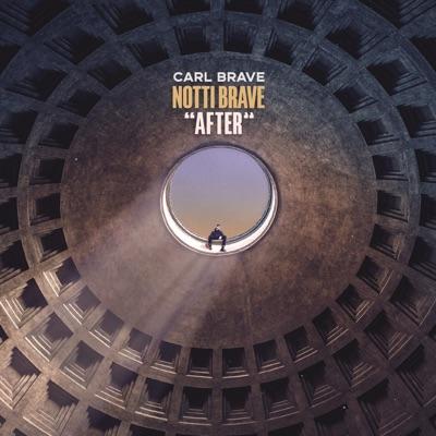 Posso - Carl Brave Feat. Max Gazzè mp3 download