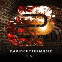 Place David Cutter Music