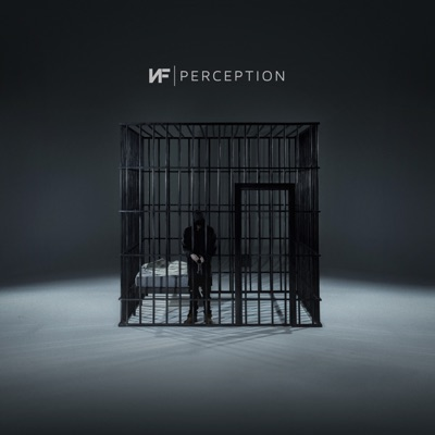 Let You Down - NF mp3 download