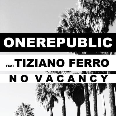 No Vacancy - OneRepublic mp3 download