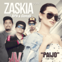 Free Download Zaskia Gotik Paijo (feat. RPH & Donall) Mp3