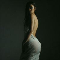 Don't Let Me Down (feat. Khalid) Sabrina Claudio MP3
