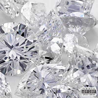 Jumpman - Drake & Future mp3 download