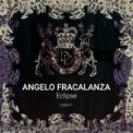 Free Download Angelo Fracalanza & Pata Negra Get Lost (feat. July Mattos) Mp3