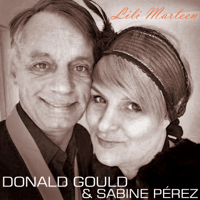 Lili Marleen Donald Gould & Sabine Pérez song