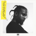 Free Download Popcaan Body So Good Mp3