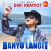 download lagu Didi Kempot Banyu Langit