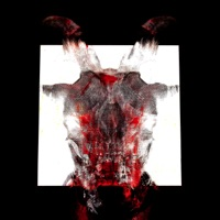 All Out Life - Single - Slipknot
