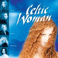 Orinoco Flow Celtic Woman