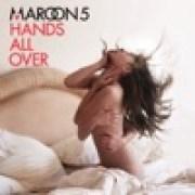 Maroon 5 - Moves Like Jagger (feat. Christina Aguilera)width=