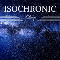 Isochronic Sleep Natural Sleep Land & Sleep Music Sound