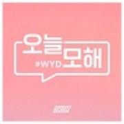 download lagu iKON #WYD
