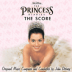 The Princess Diaries Waltz - John Debney - John Debney