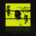 Free Download SCRVP & Purge Stand Up Mp3