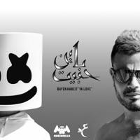 Bayen Habeit - Single - Marshmello & Amr Diab mp3 download