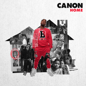 Pacman (feat. Aaron Cole) - Pacman (feat. Aaron Cole) mp3 download