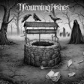 Free Download Mourning Ashes Oblivion Mp3