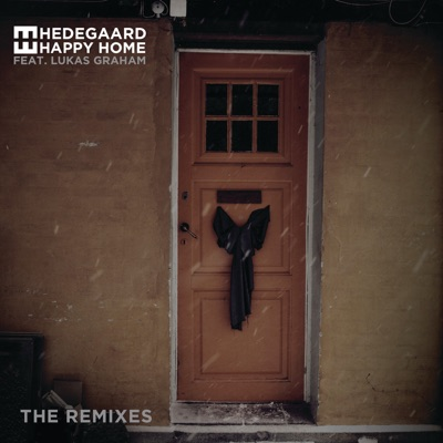 Happy Home - Hedegaard mp3 download