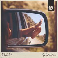 Destination Ruck P MP3