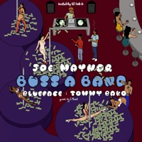 Buss a Band (feat. Tommy Bako & Blueface) - Single - Joe Maynor mp3 download