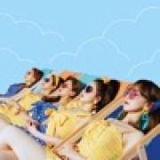 download lagu Red Velvet Bad Boy (English Version)