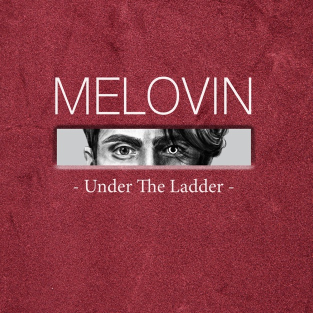 Itunes plus aac m4a free music download mlovin under the ladder single itunes plus aac m4a malvernweather Images
