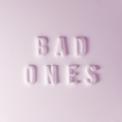 Free Download Matthew Dear Bad Ones (feat. Tegan and Sara) Mp3