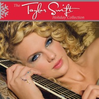 The Taylor Swift Holiday Collection - EP - Taylor Swift mp3 download