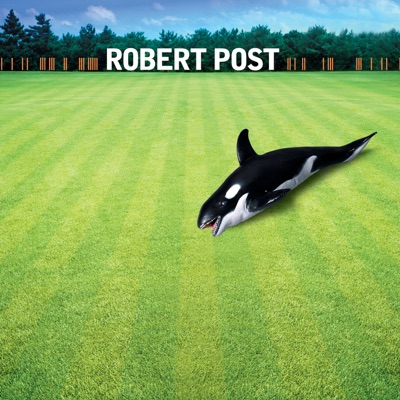 Got None - Robert Post mp3 download