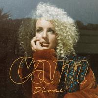 Diane Cam MP3