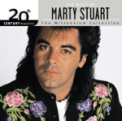 Free Download Marty Stuart Burn Me Down Mp3