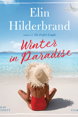 Winter in Paradise - Elin Hilderbrand