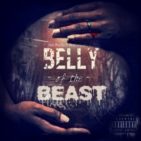 Belly of the Beast (feat. Rod Wave) - Single - Von Really mp3 download