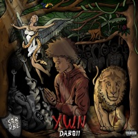 Young Wild N***a - DaBoii mp3 download